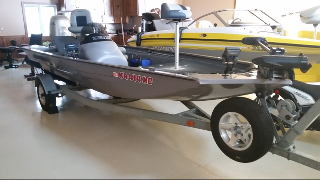 boat for sale nex tech classifieds