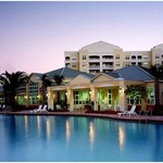 Timeshare in Florida