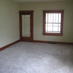 2 bedroom house in Garfield