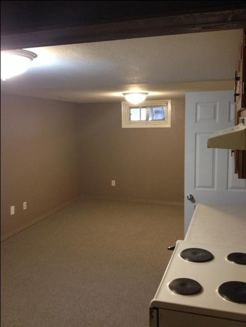 2 Bedroom Basement Apartment For Rent In Hays Nex Tech Classifieds