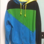Men's Volcom Sweatshirt