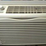 Kenmore Window Air Conditioner ** Price Reduced!