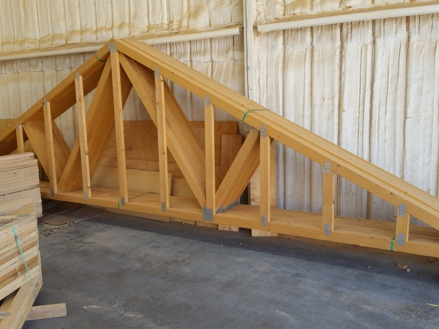 wood trusses for sale 40 off nex tech classifieds