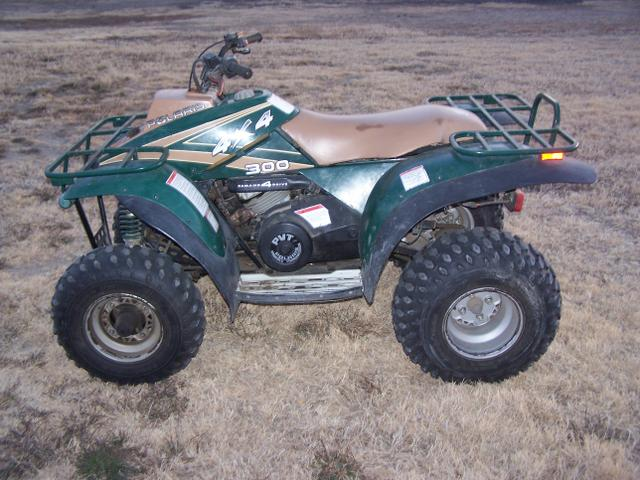 huskee lt4200 lawn tractor manual