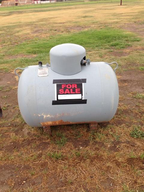 Propane Tanks: Propane Tanks On Craigslist