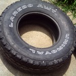 truck tires 265/75/16 DISCOUNT MUST SELL
