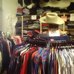 BRAND NEW WESTERN APPAREL & BOOTS 75% off (NOT A BUSINESS)