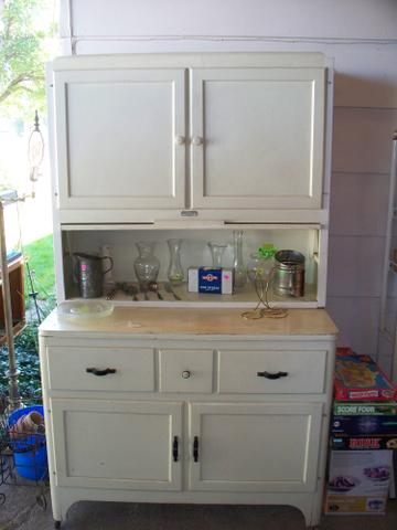 Sellers Kitchen Cabinet Nex Tech Classifieds