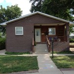 REDUCED Colby KS House for sale
