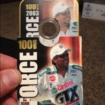 JOHN FORCE 100th Career Video