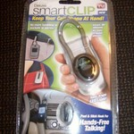 ***SMART CLIP DELUXE*** ~~~BRAND NEW......NEVER BEEN OPEN~~~