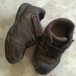 Toddler boy shoes & sandals