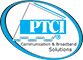 PTCI Classifieds