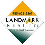 Landmark Realty LLC logo
