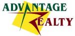 Advantage Realty logo