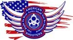 American Shooters LLC logo