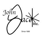 John Jaco Realty logo