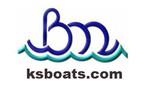 Beacon Marine, Inc. logo