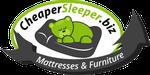 CheaperSleeper logo