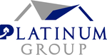 Platinum Group logo