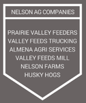 Husky Hogs logo