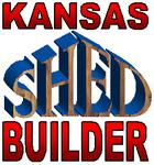 KS Shed Builder logo
