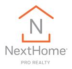 NextHome Pro Realty logo