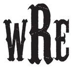 Wertzberger Ranch Equipment LLC logo
