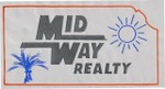 Midway Realty Inc logo
