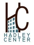 Hadley Office Center logo
