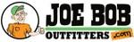 JoeBobOutfitters logo
