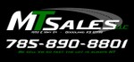 MT Sales LLC logo