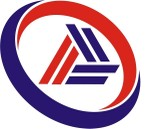 Readle Real Estate logo