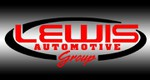 Lewis Chevrolet Cadillac Toyota Nissan logo