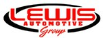 Lewis Automotive Group of Hays logo