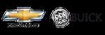 Money Chevrolet Inc logo
