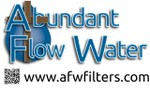 Abundant Flow Water Systems Inc. logo