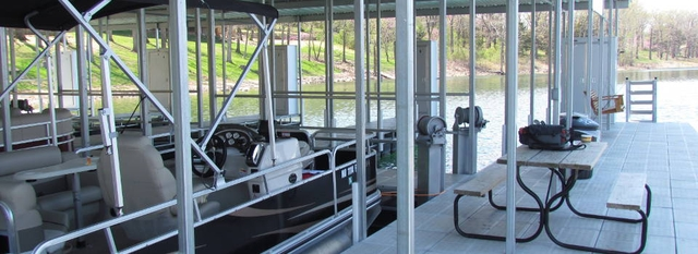 Condo Rental For Labor Day Weekend At Table Rock Lake