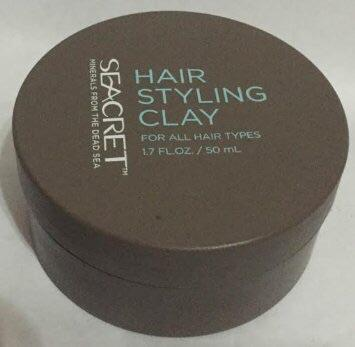 styling clay for hair seacret hair styling clay nex tech classifieds 2958 | listing pic 1153933 1455507065