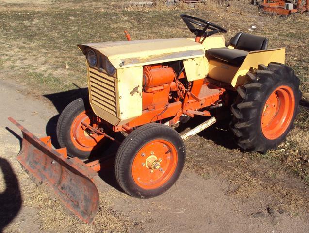 case garden tractor. Case 155 Garden Tractor Best Idea
