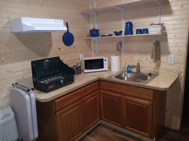 Man Cave Classifieds : Shop man cave for sale nex tech classifieds