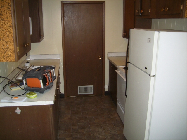 One Bedroom Apartments Hays Ks