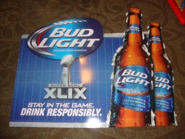 Man Cave Classifieds : Budlight coney island redds apple ale beer ads man cave nex tech