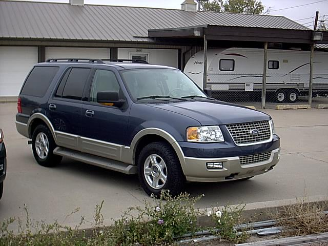 Expedition Eddie Bauer X NexTech Classifieds - 2005 expedition