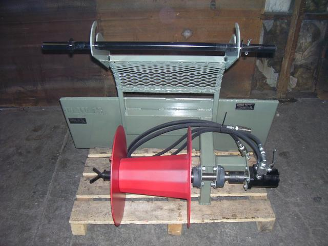 Hydro Wire Winder Tct Classifieds