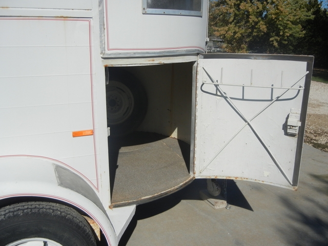 listing_pic_893120_1414539373_1 Stidham Horse Trailer Wiring Diagram For on