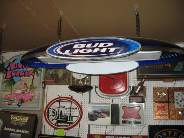 Miller Beer Pool Table Light Home Design Ideas And Pictures