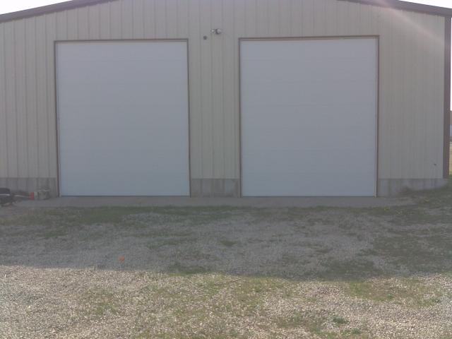 Garage Door 10 x 12 garage door : Similiar 10 FT Garage Door Keywords
