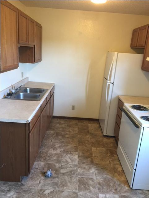 2 Bdr Apartments For Rent Nex Tech Classifieds