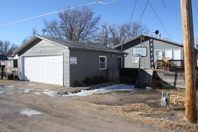 Ranch Home 106 S Beaver Oberlin Ks Nex Tech Classifieds